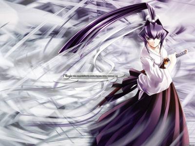 AnimeOnline115